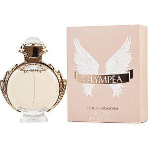 Decant - Perfume Olympêa Eau de Parfum by Paco Rabanne