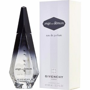 Ange ou Demon EDP by Givenchy - Decant