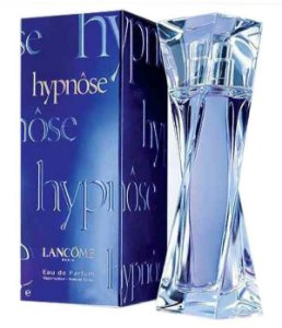 Hypnose EDP by Lancôme - Decant