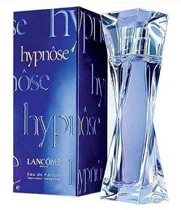 Hypnose EDP by Lancôme - Decant