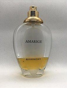 Givenchy Amarige EDT - TESTER - S/ CAIXA - Com 25 ml