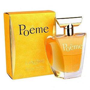 Poême EDP by Lancôme - Decant