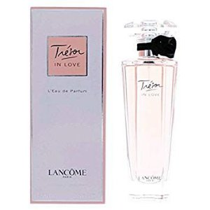 Tresor in Love EDP by Lancôme - Decant