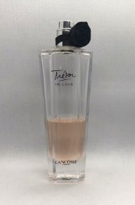 Tresor in Love EDP by Lancôme - TESTER - S/ CAIXA - Com 30 ml