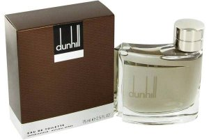 Dunhill for Men - Amostra