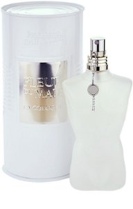 La Cologne Fleur du Male by Jean Paul Gaultier - Decant