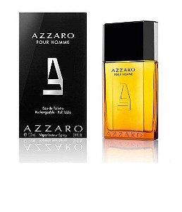 Azzaro Pour Homme by Azzaro - decant