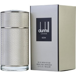 Icon by Dunhill - Decant
