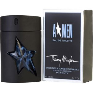 A*Men by Thierry Mugler - Decant