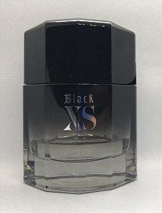 Paco Rabanne Black XS - Com 25 ml - & Decant 2,5 ml - S/ CAIXA
