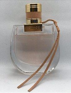 Chloé Nomade Eau de Parfum - TESTER - Com 67 ml