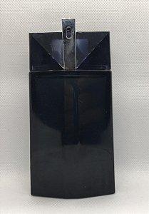 Thierry Mugler Alien Man Eau de Toilette - Com 98 ml s/caixa
