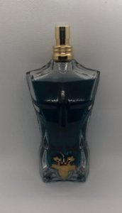 Jean Paul Gaultier Le Beau EDT - Com 117 ml