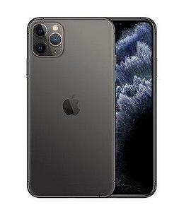 USADO - iPhone 11 Pro Max - 64GB - Desbloqueado