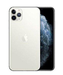 USADO - iPhone 11 Pro Max - 256GB - Desbloqueado