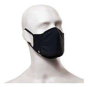 Máscaras Proteção Lupo Antiviral