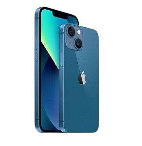 Apple iPhone 13 (128 Gb) - Azul