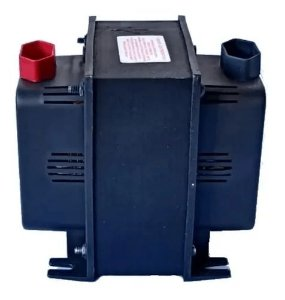 Ligue seu aparelho em 110V ou 220V com o Transformador para Microondas