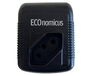 Economizador De Energia Inteligente Economicus, Bivolt