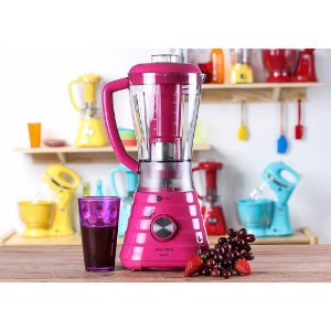 Liquidificador Power Blend - 900W - 127V ou 220V