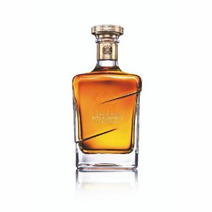 Whisky John Walker & Sons King George 750ml