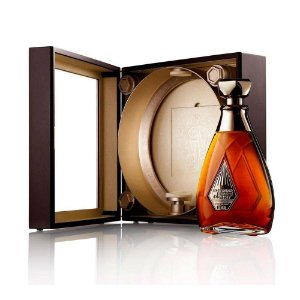 Whisky John Walker & Sons Odyssey - 750ml
