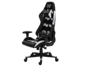 Cadeira Gamer XT Racer Reclinável  - Speed
