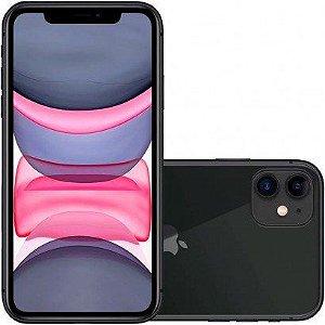 iPhone 11 - 128GB  - 4GB RAM - Desbloqueado