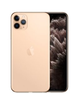 Smartphone Apple iPhone 11 Pro Max - 256GB - Desbloqueado