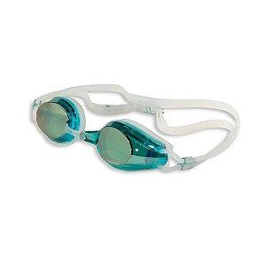 Óculos de Natação Marlin PRO – OCP-200 - Cor Aqua