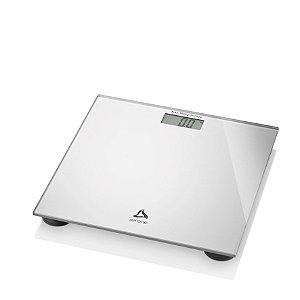 Digi Health Balanca Digital Prata - Serene - HC021
