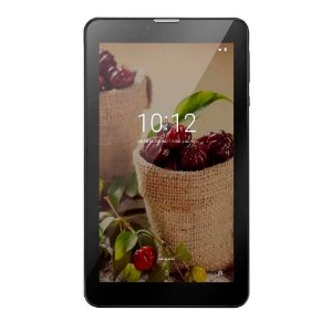 Tablet Multilaser M7 3G Plus Sênior 1Gb Ram Câmera 2.0