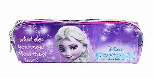 Estojo Frozen - Dermiwil - 30173