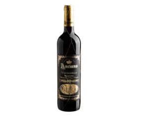 Vinho Tinto Anciano Gran Reserva 10 years Valdepeñas DOP 2007