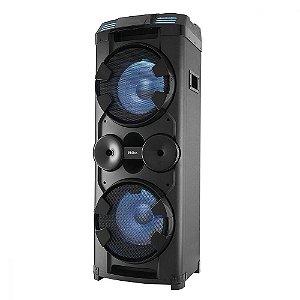 Caixa Acústica Philco Pcx20000 Bivolt - 1800W