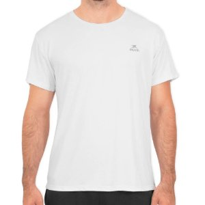 Camiseta Running Performance G1 UV50 SS – CSR-100 - Mascul