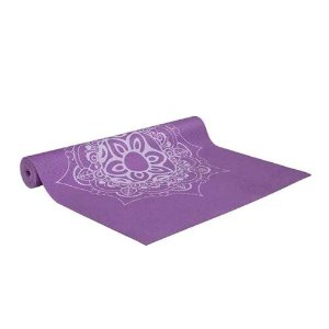 Tapete de Yoga Premium Zodiaco Atrio - ES219