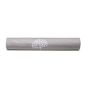 Tapete de Yoga Premium Solar Atrio - ES220