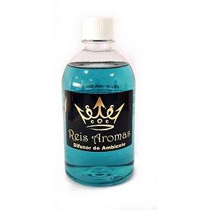 Refil Essência para Difusores Rainha Victoria Reis Aromas R