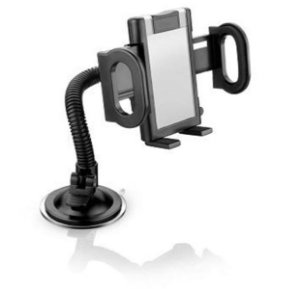 Multilaser Suporte Universal para GPS AC168