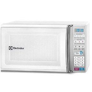 MICRO-ONDAS 27L ELECTROLUX - MB37R