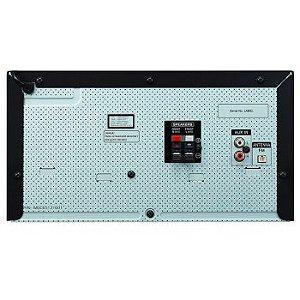 MINI SYSTEM LG 220W USB MP3 BLUETOOTH - CK43.ABRALLK
