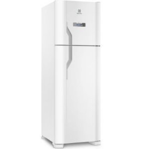 GELADEIRA 371L ELECTROLUX FROST FREE 2P - DFN41