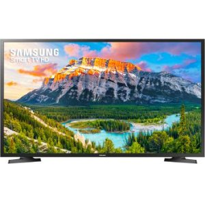 SMART TV 32P SAMSUNG LED WIFI HD USB HDMI - UN32J4290AGXZD