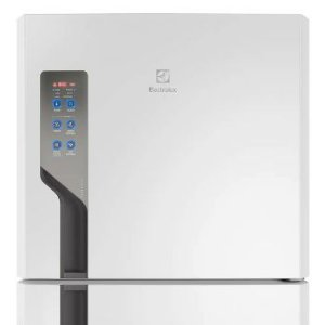GELADEIRA 431L ELECTROLUX 2P FROST FREE - TF55
