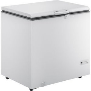 FREEZER 309L CONSUL 01 TAMPA CLASSIFICACAO A - 110V