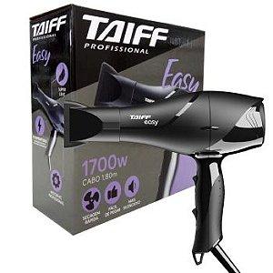 SECADOR TAIFF EASY 1700W - 110V