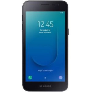 SMARTPHONE SAMSUNG GALAXY J2 CORE - 16GB