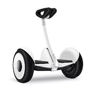 Diciclo Elétrico Ninebot Mini 1400w - 60v