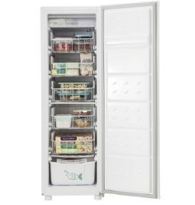 FREEZER 142L CONSUL VERTICAL  - 220V